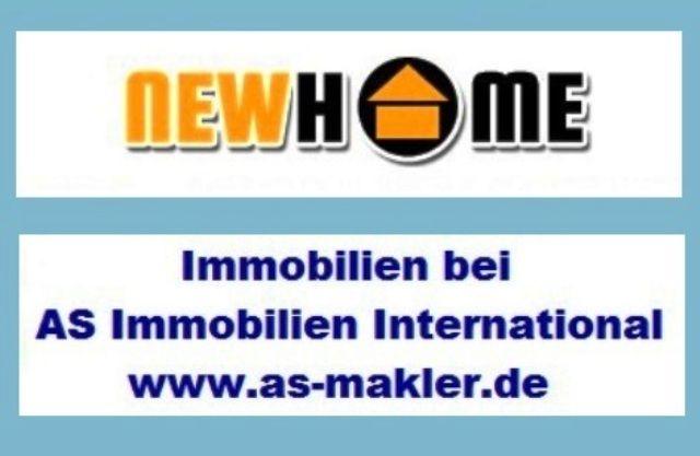 Newhome Immobilien Anbieten Suchen As Immobilien International Kilic Http Www Newhome De Mit Bildern Immobilien Wohnung Mieten Such Und Find