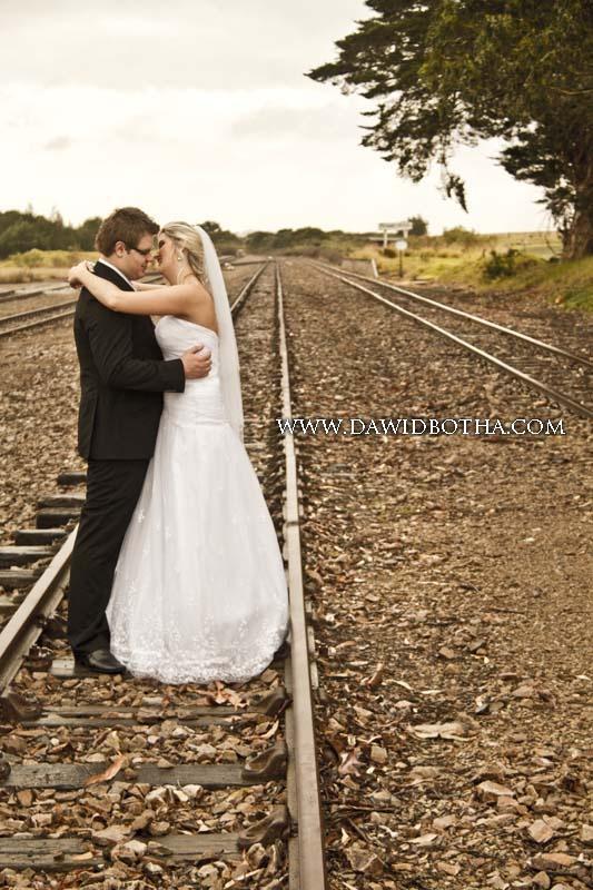 couples shoot