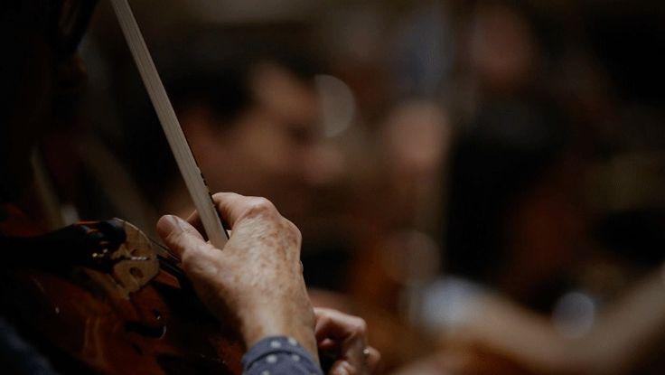 Orchestre National de Lille #orchestre #casadesus #musiqueclassique