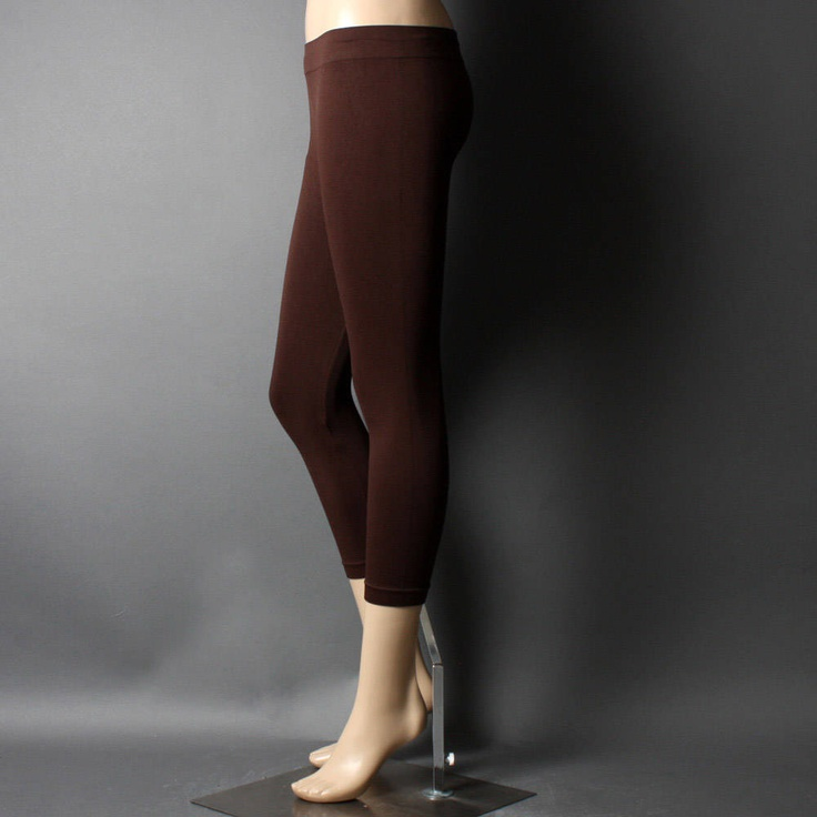 Derpyoutfits pants (does not have to be exact pants)