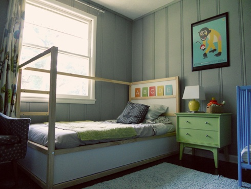 44 best images about ideas for claudia 39 s bedroom on for Normal bedroom ideas