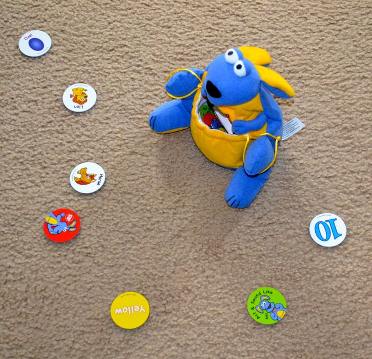 45 best SLP Inventory List images on Pinterest 3 piece, Beans - inventory list