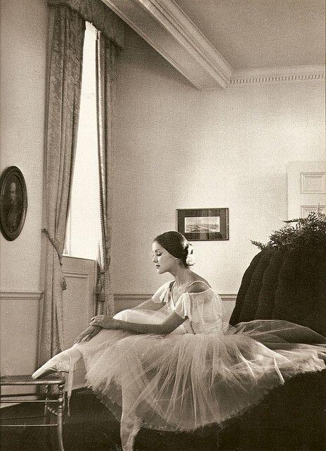 Ballet #dance #dancer #dancers #beautiful #graceful