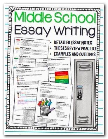 personal essay syllabus