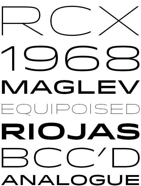 98 best typography images on pinterest