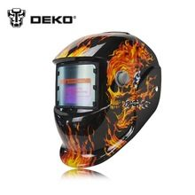 DEKOPRO Skull Solar Auto Darkening  MIG MMA Electric Welding Mask/Helmet/welder Cap/Welding Lens for Welding Machine     Tag a friend who would love this!     FREE Shipping Worldwide     Get it here ---> http://jxdiscount.com/dekopro-skull-solar-auto-darkening-mig-mma-electric-welding-maskhelmetwelder-capwelding-lens-for-welding-machine/     {#jxdiscount #discount #shop #online #fashion