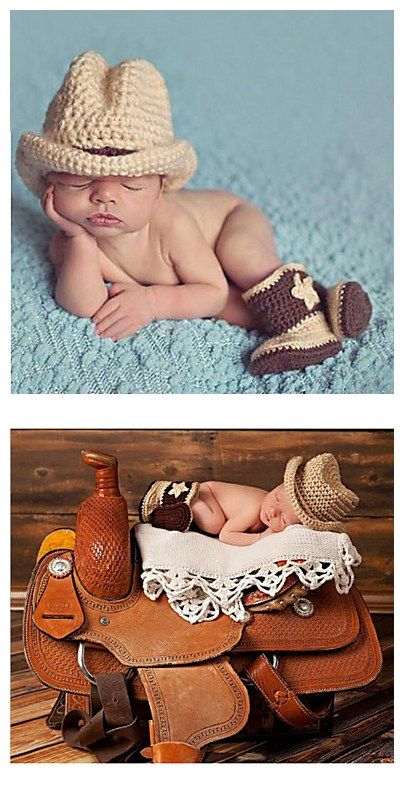 WOW, this Cowboy Hat and Boots set is so cute for your newborn baby. Shop our picks for Thanksgiving costumes ideas