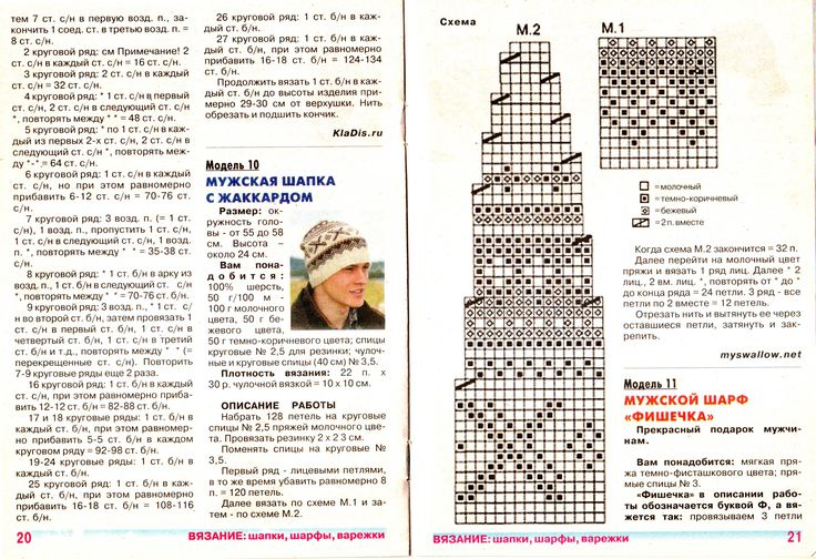 shapka-1.jpg (3136×2149)