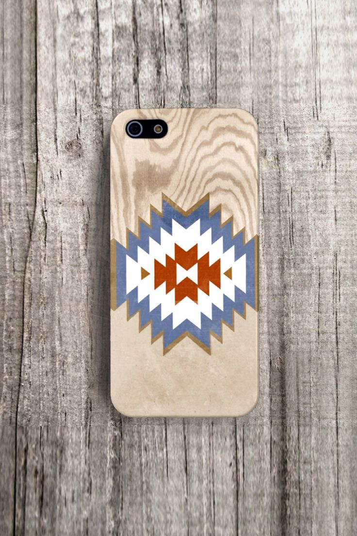 TRIBAL case, available for iPhone 4/4S, 5/5S & Samsung Galaxy S3/S4! Get it now at www.ozonboutique.com