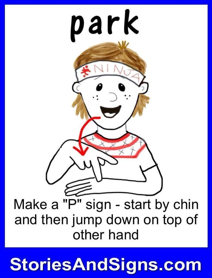 Mr. C's books are fun stories for kids that will easily teach American Sign Language, ASL. Each of the children's stories is filled with positive life lessons. You will be surprised how many signs your kids will learn! Give your child a head-start to learning ASL as a second or third language. There are fun, free activities to be found at StoriesAndSigns.com #signlanguageforbeginners #signlanguageforkids