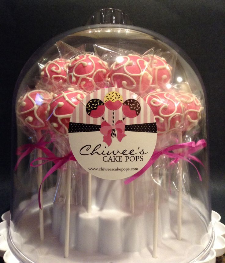 Cupcakes And Cake Pops Carrier Wilton