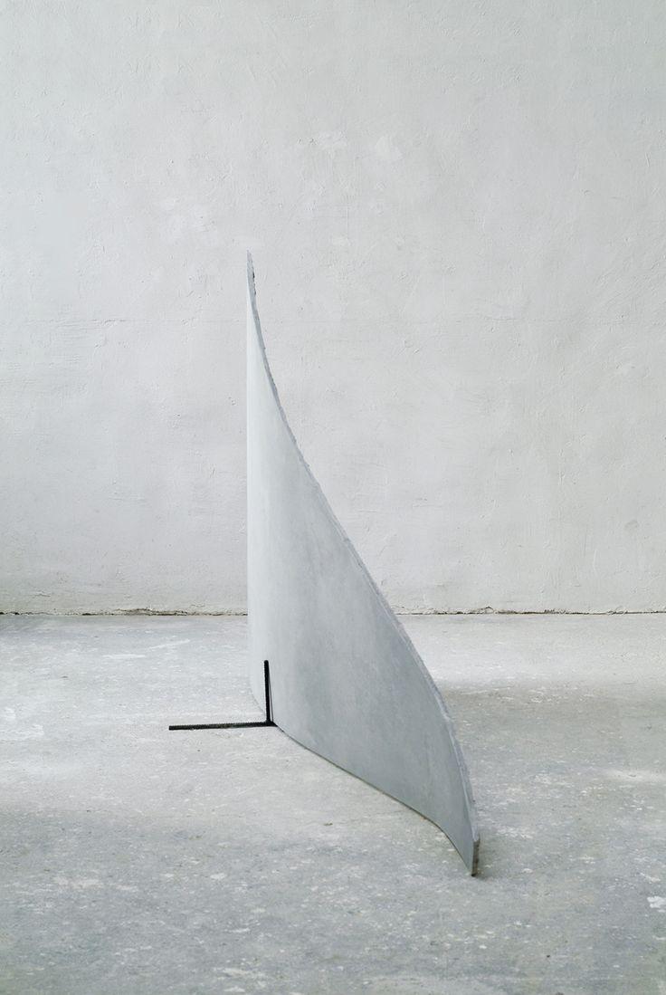 Valerie Krause, 2014
