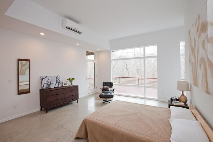 35 best images about ductless heat pump w interior design for Indoor unit design