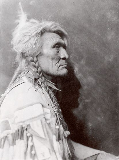an introduction to crow indians Read the full-text online edition of the crow indians (1935.