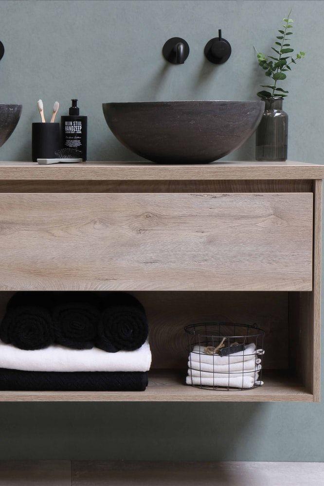 Badezimmerschranke Fundus Des Besten Waschtischs Zu Handen Ihr Badezimmer In 2020 Badezimmerfliesen Dusche Fliesen Badezimmer Gestalten