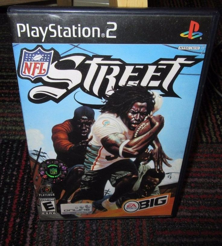 Street Ps2: STREET FIGHTER III 3RD STRIKE FIGHT FOR THE FUTURE THE