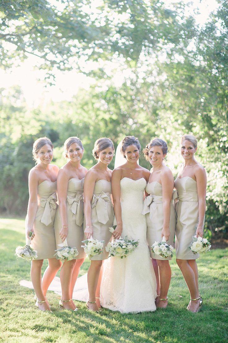 Elegant newport estate wedding ombrellifo Choice Image