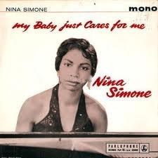 Ms simone