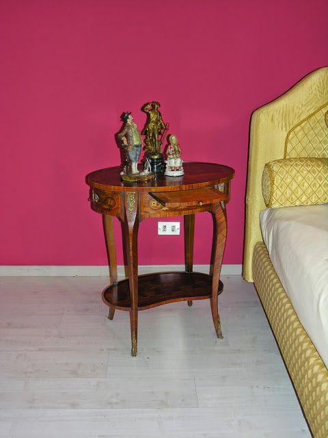 http://wwwmobilimeda.blogspot.it/  M.I.A. MOBILI INTARSIATI ARTISTICI IN STILE
