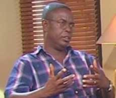 Politics in Ghana | Elections | Latest News in Ghana | Peace FM Online | Ghanaian News