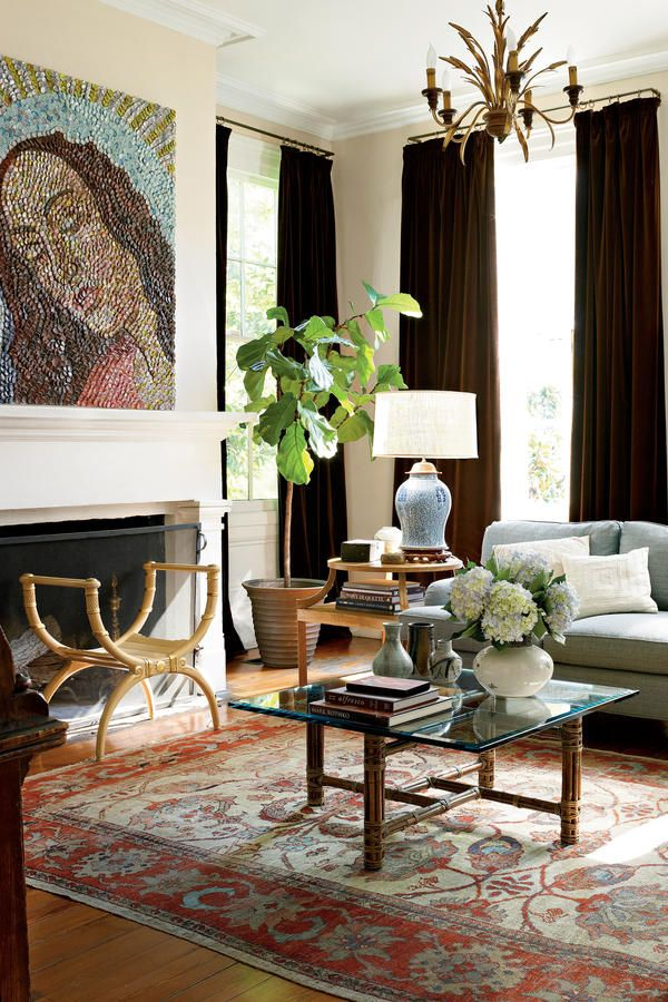 decorating ideas mix modern and traditional 108 living room decorating