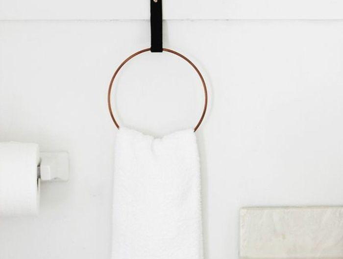 10 best Towel racks images on Pinterest Towel holder, Towel - conforama meuble bas cuisine