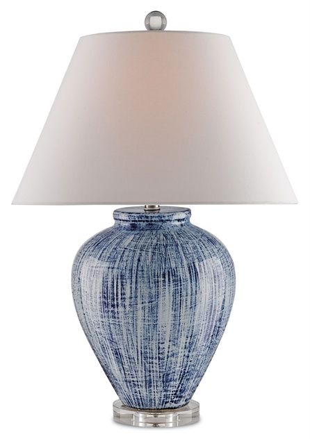595 best Lamps images on Pinterest | Bungalow 5, Light blue and ...