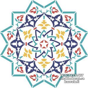 арабески узор - Поиск в Google
