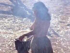 Marie Gomez Nude Porn