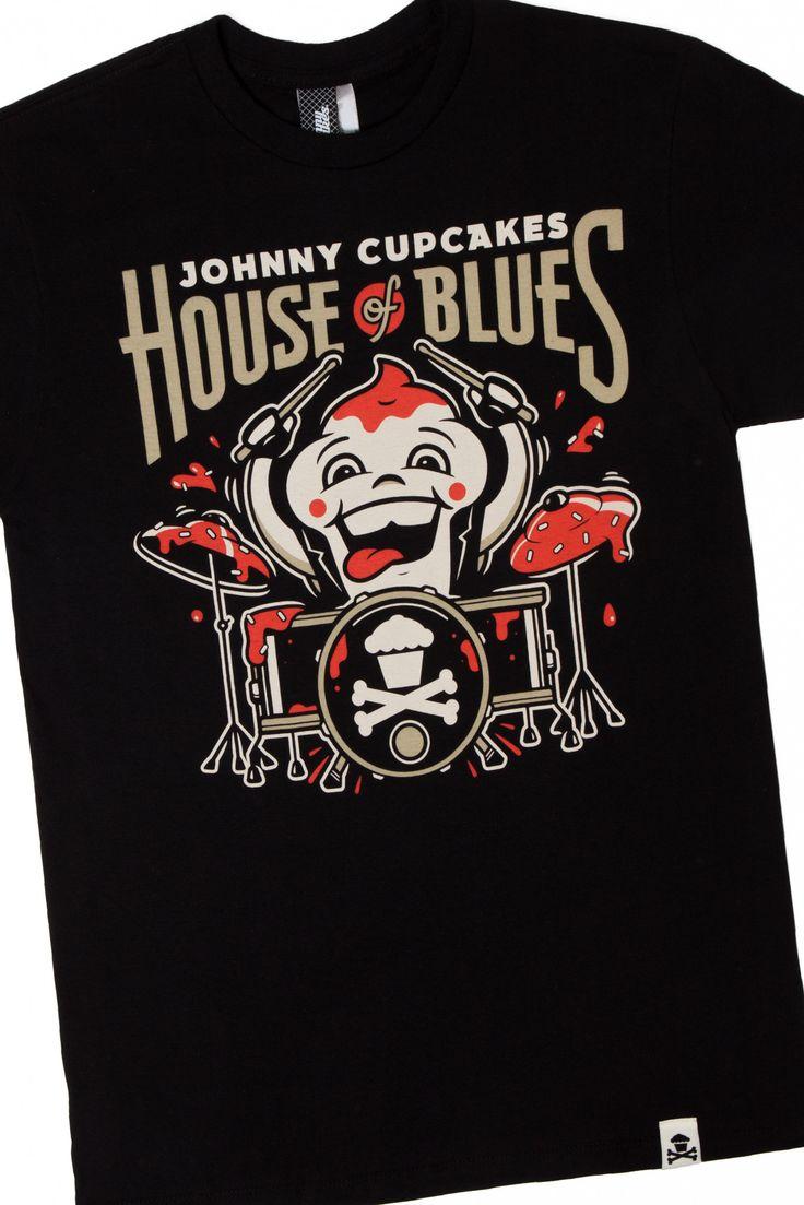 best shirt ideas images on pinterest