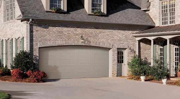 Garage Door Repair Rogers Garage Door Repair Company Garage