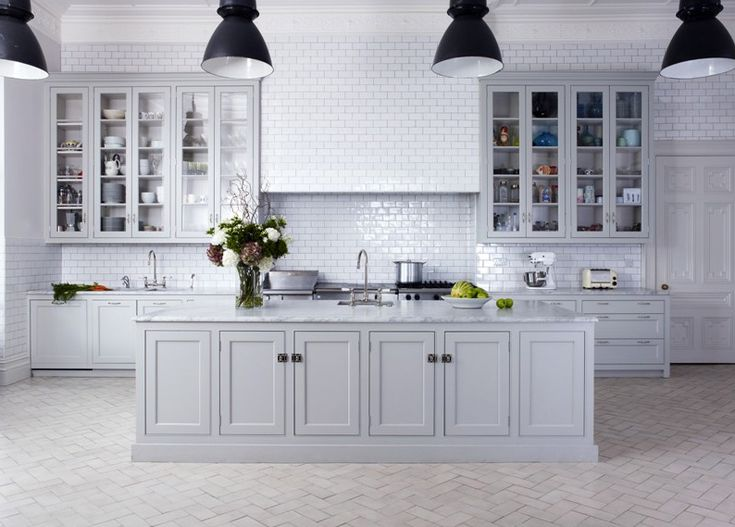 Modern Country Kitchen Images 37 best shaker kitchens images on pinterest   shaker kitchen, grey