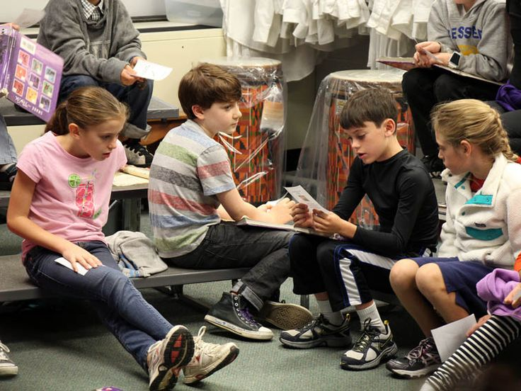 ability grouping research paper Research base for  guided reading  research has demonstrated that small-group instruction helps students improve achievement  velop the ability to de.