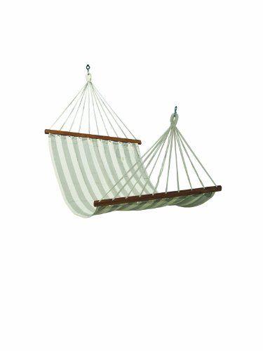 Hangit 11'FT Cotton Fabric Hammock Swing (Tan Stripe) Hangit http://www.amazon.in/dp/B013QP72EW/ref=cm_sw_r_pi_dp_wzw1vb0CYR136