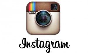 #Instagram für Unternehmen: Tipps für den richtigen Umgang mit dem Foto-Netzwerk