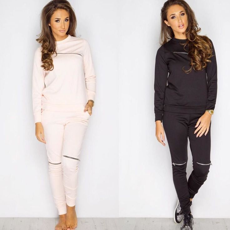 CLICK HERE http://www.youtube.com/channel/UCqEqHuax3qm6eGA6K06_MmQ?sub_confirmation=1 @megan_mckenna_ loungewear now available from @misspap from 20 perfect for chilling out or flying to your holiday destination this summer shop the Megan McKenna collection exclusive to @misspap now xx by misspap