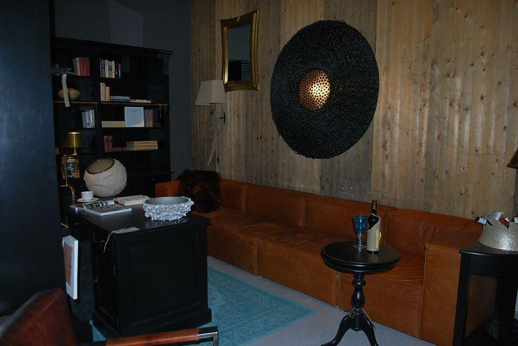 AANBIEDING! Nu bij Meubels en meer; wanddecoratie voor maar 450,- euro! Kom langs bij de Mijdrecht vesting om het in het echt te bekijken.  #landelijk #woon #woonaccessoires #livingroom #interieur #interior