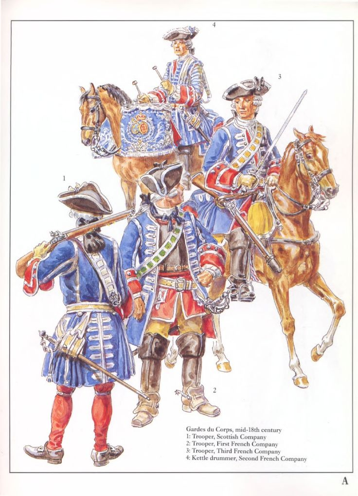 the war of the spanish succession Painting guide for the war of spanish successionjust the portuguese so far all details from condray (1992), which, apparently is hard to get now portuguese foot general painting.
