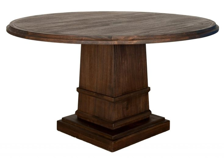 100+ 60 Round Dining Table - Best Home Office Furniture Check more at http://livelylighting.com/60-round-dining-table/