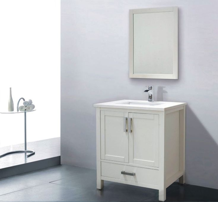 Bathroom Cabinets 500mm Wide 40 best bathroom vanities images on pinterest | bathroom colors