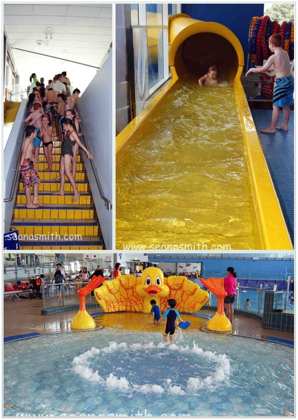 42 best ryde aquatic leisure centre images on pinterest centre surf and surfing