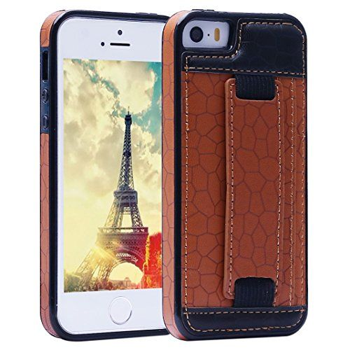 iPhone 5/5S/SE Silicone Case,Asnlove Custodia Cover Ecope... https://www.amazon.it/dp/B01IF08Y4U/ref=cm_sw_r_pi_dp_jy2HxbX7BA91P