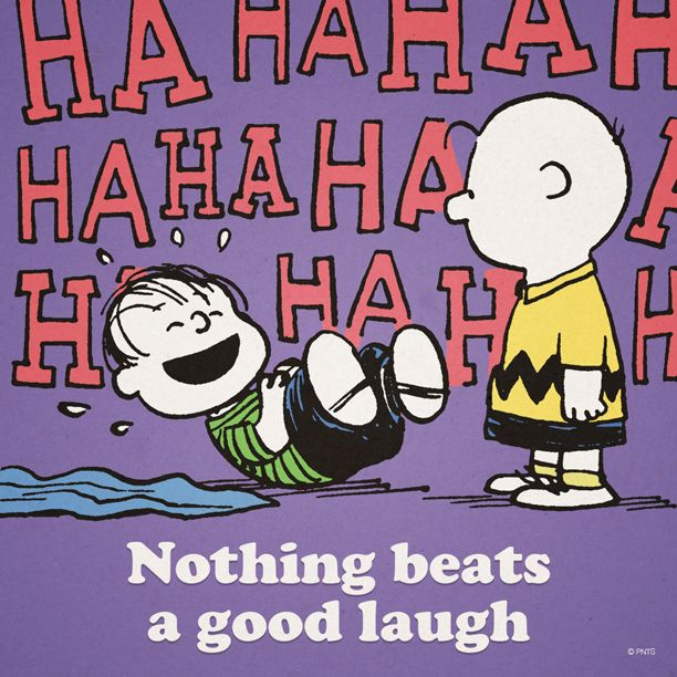 Cartoon Characters Laughing Hysterically : Best images about humor pics on pinterest snare drum