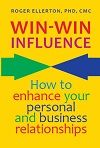 Best NLP book for Influence and Persuasion