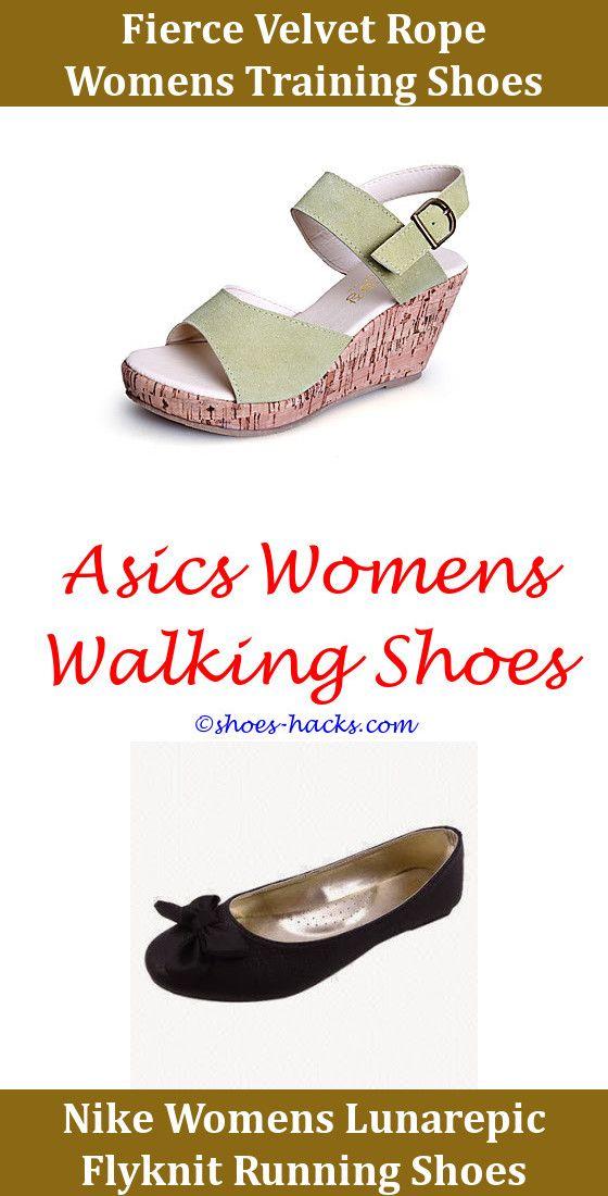 b27129ef83 Shoe City Womens Boots,dillardsshoeswomen womens rainbow running shoes.Womens  Dance Shoes With Arch