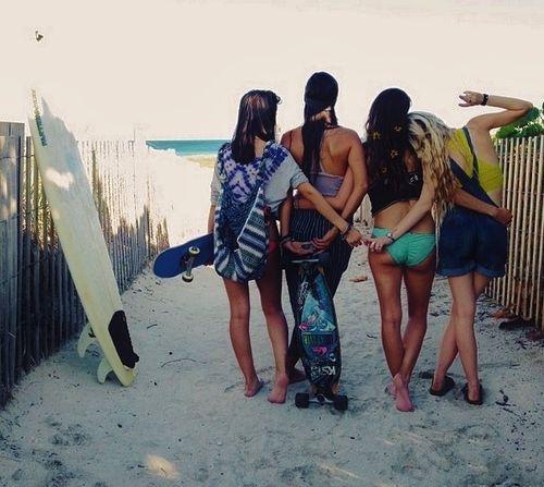 107 Best Friends Images On Pinterest