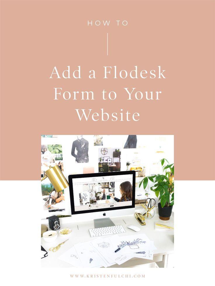 Psychiatrist Website Design In 2020 Website Design Web Design Studio Custom Website