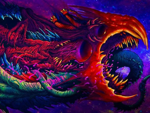 Collection Of Counter Strike Hd 4k Wallpapers Background Photo And Images In 2020 Hyper Beast Wallpaper Beast Wallpaper Hyper Beast