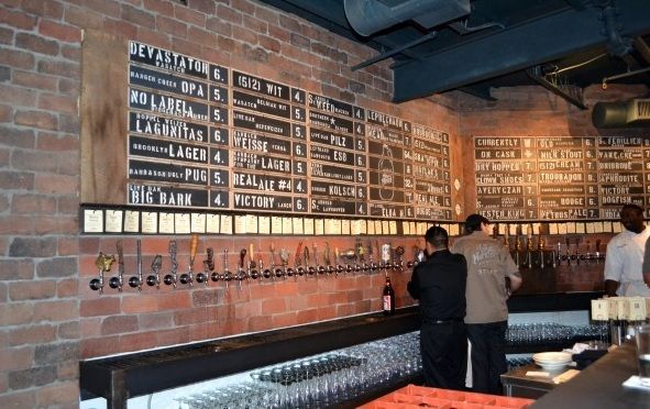 Reclaimed Wood Tap Handle Wall Google Search Cactus