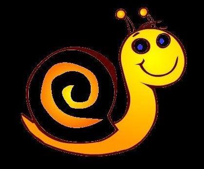 El Caracol Serafín es un juego didáctico multimedia especialmente elaborado por la ONCE (Organización Nacional de Ciegos), para niños con c...